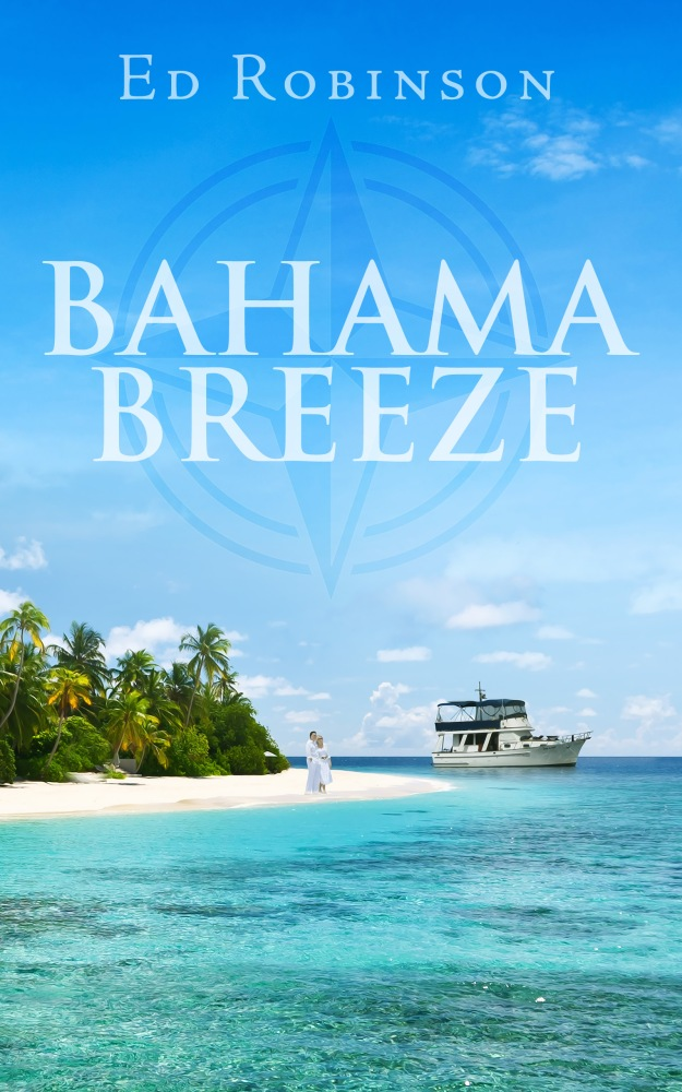 Bahama Breeze 002