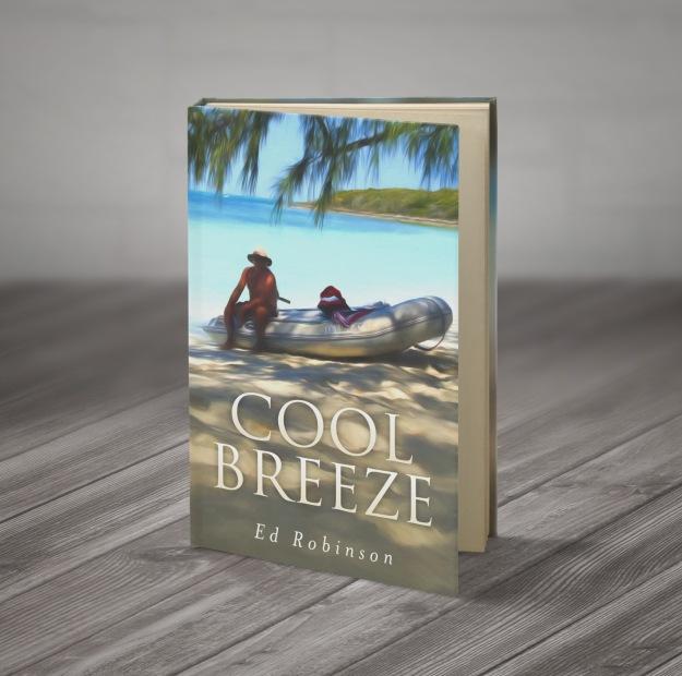 3D Cool Breeze