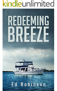 Redeeming Breeze