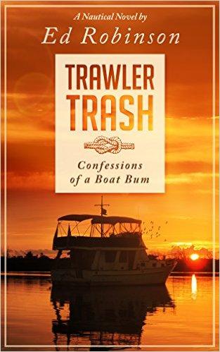 trawlertrash