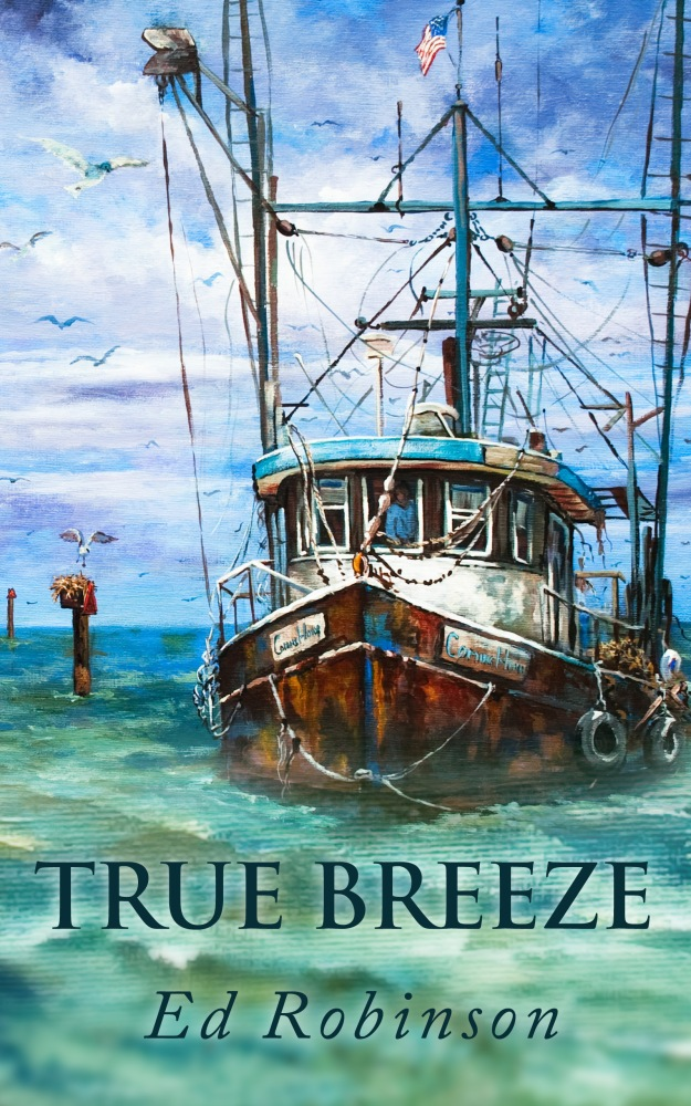 true-breeze-001