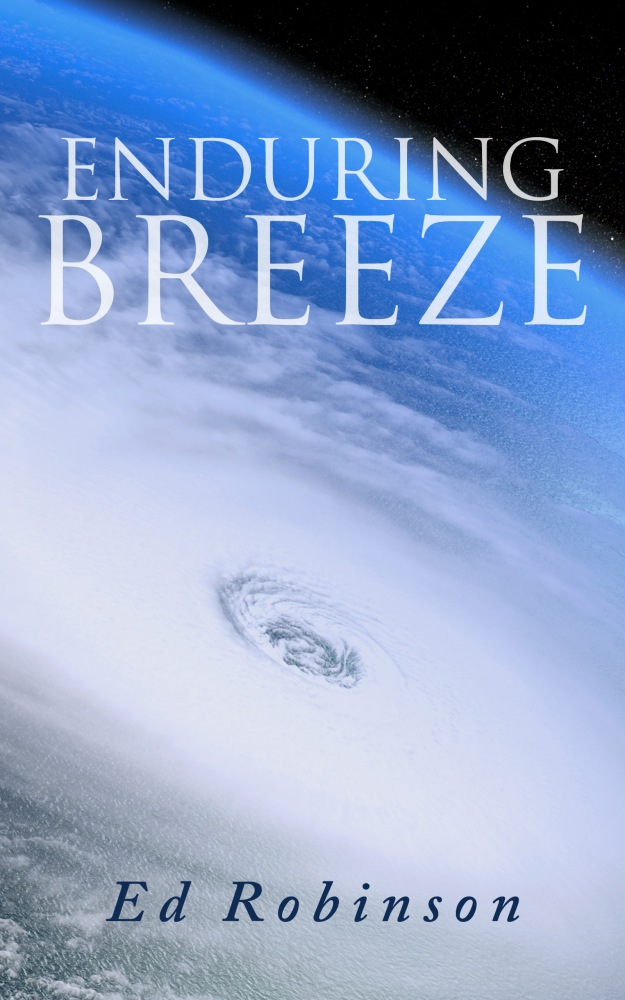 Enduring Breeze 002
