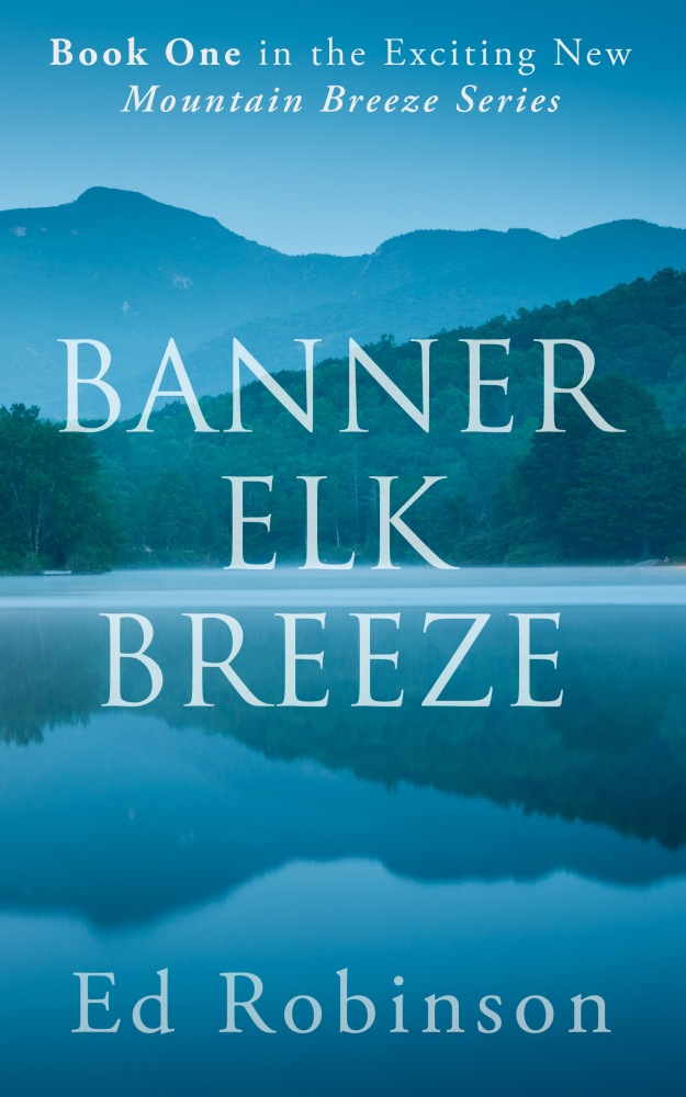 banner elk breeze 001