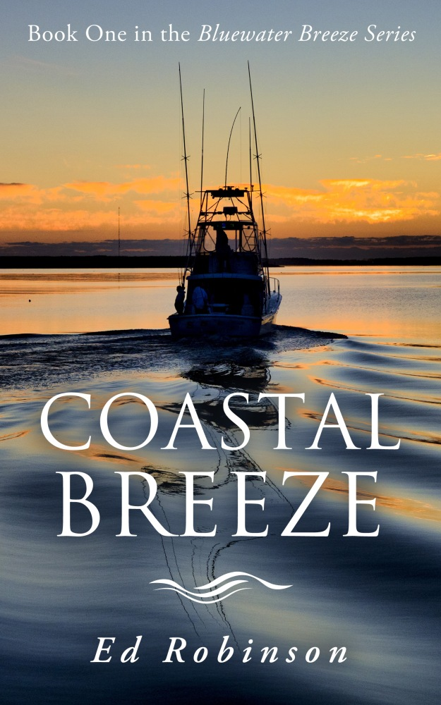 Coastal Breeze 001